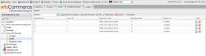 Gutschein Mailer Codes