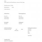 """Ausgabe der Checkboxdaten im Mail Template """"send_order"""""""
